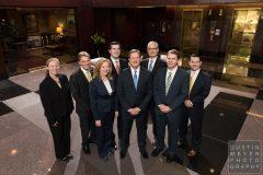 Professional headshots corporate business models talent actors Austin, TX