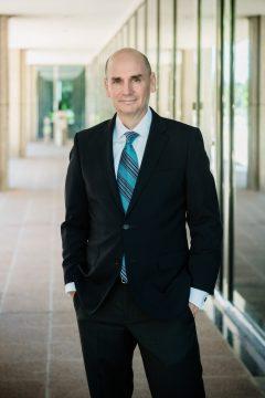 Professional Headshots lawyer attorney headshots Austin, TX